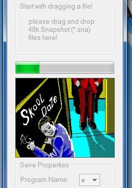 snaptotap_scrshot