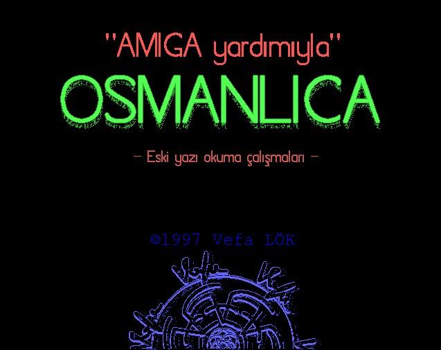 osman_2